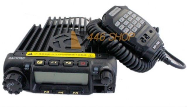 Трансивер ТОРС160  Радиостанции трансиверы  Схемы